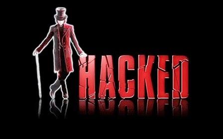 hack iwin, hack win trong game iwin