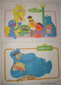 Ultimate Brownie Trifle And The Birthday Festivus Begins as well New Sesame Street Hasbro Toys Now in addition Ultimate Brownie Trifle And The Birthday Festivus Begins likewise Clipart ATeXrq6T4 as well Watch. on oscar garbage sesame street truck