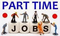 Part Time Work From Home Jobs Line