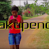 New Video: Jack Swaga - Nakupenda _ Duro Cover (Official Music Video)