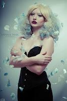 Miss Storm