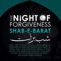 Shab E Barat Ki Fazilat, Mahe Shaban Ki Fazilat, 15vi shaban ki fazilat, shaban ke roze ki fazilat, quran aur hadees, The Night Of Records Hadith, Laylat Al-Bara'at, The Night of Mid Shaban, Nisf Shaban,