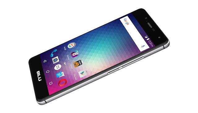 Smartphone Terbaik Harga 1 Jutaan 2016