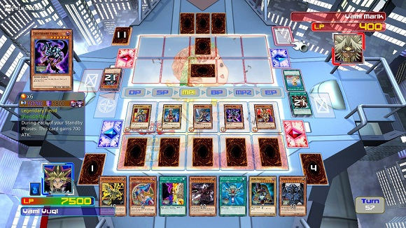 download game yugioh legacy of the duelist 18 dlcs