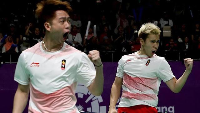 https://www.liga365.news/2018/09/kevin-sanjaya-sukamuljomarcus-fernaldi.html