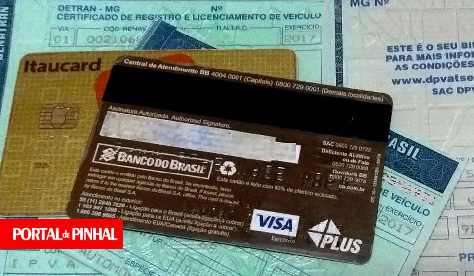IPVA 2019: Governo de SP libera pagamento do imposto pelo cartão de crédito