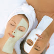 The Best Facial In Columbia SC