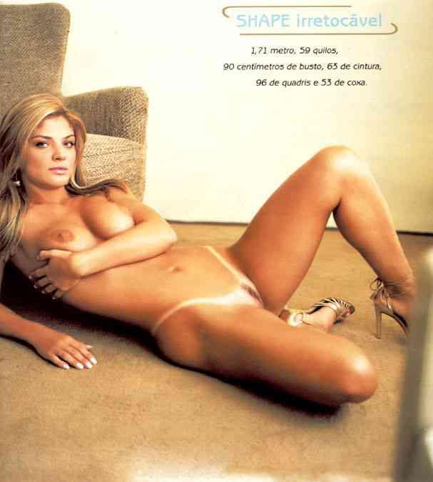 Viviane Bordin Nude Hot Girls Wallpaper Gallery 27846 My Hotz Pic