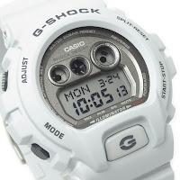 Castiga un ceas barbatesc marca Casio G-Shock GD-X6900LG-8