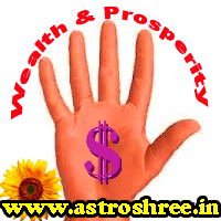 Yogas In Palm Related To Wealth and Prosperity, How to check wealth and prosperity in life through palm reading?, Palm the mirror or our personality, Astrologer and palmist for palm reading.