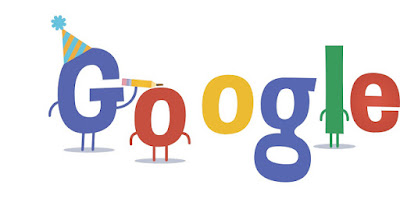 Google To Improve On Their Privacy Policy And Privacy Controls