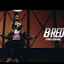 B-Red Feat. Tiwa Savage - Connect (Afro Pop) [Download]