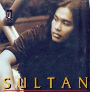 Download Lagu Malaysia Mp3 Terbaik Sultan Full Album Nostalgia Lengkap