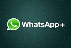 Download Aplikasi APK Whatsapp Paling Terbaru di Tahun 2015