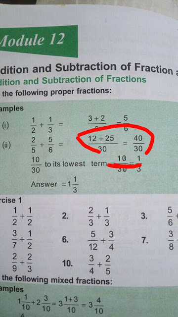 This is the Problem with Nigerian Education, When they teach us 12 + 25 is equals to 40 - Young Nigerian Entreprenuer cries out