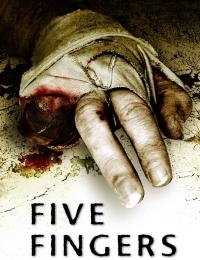 Five Fingers | Bmovies