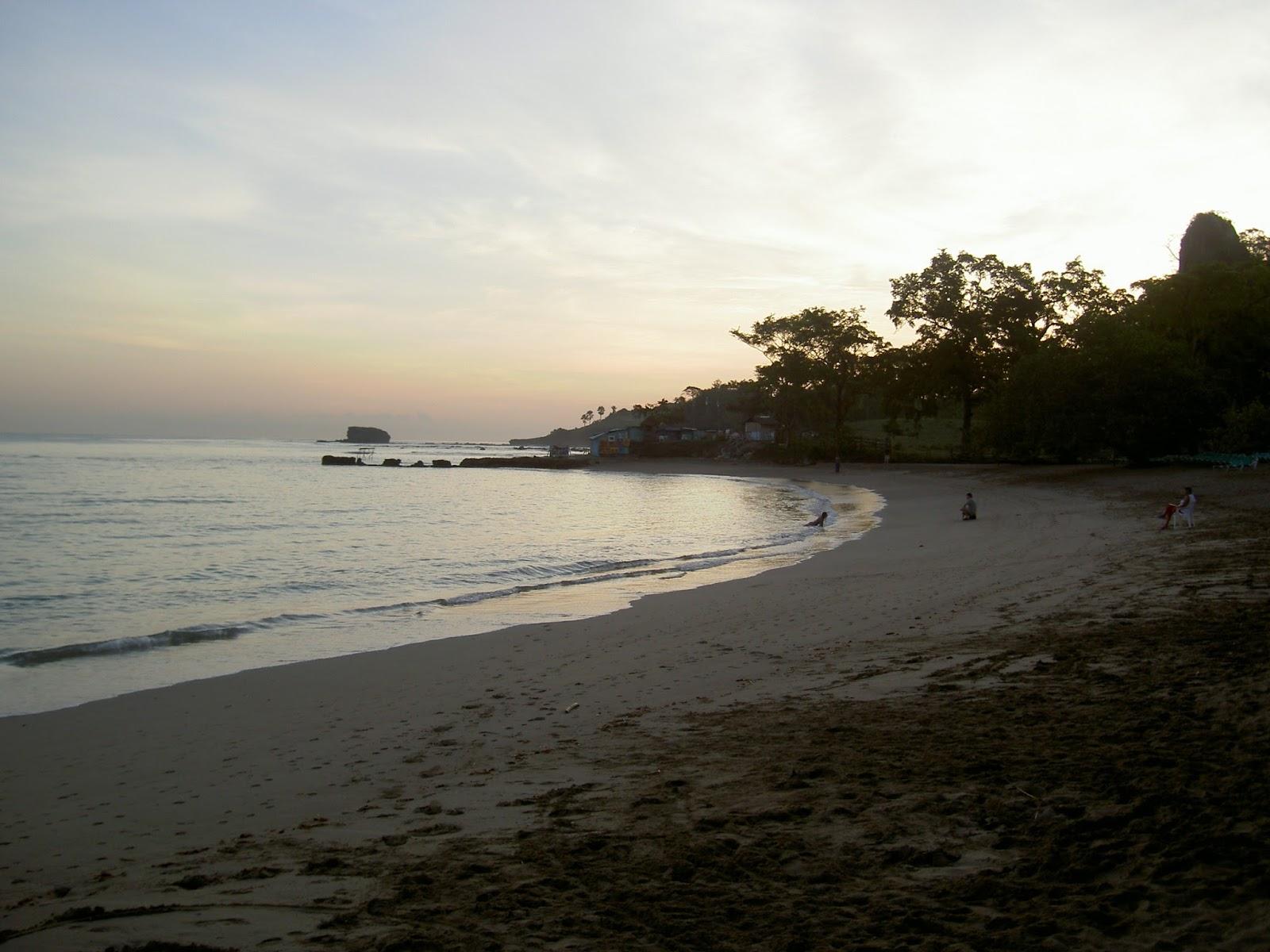 beach, holiday, travel, thomsons, riu, dom rep, dominican republic,