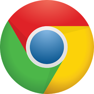Soon, Google Chrome feature will warn about the unsafe website (lookalike-URL): know how!