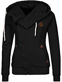 this image relates women 's hoodies sweatshirt