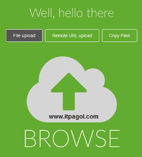 file upload,share files,free upload