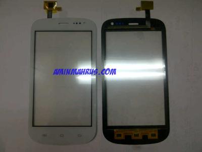Harga LCD + Touchscreen HP ADVAN All Type Terbaru - Home