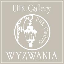 http://uhkgallery-inspiracje.blogspot.com/2016/10/wyzwanie-jedna-kolekcja-winter-in_10.html