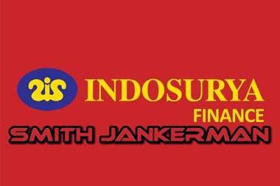 Lowongan PT. Indosurya Inti Finance Pekanbaru Agustus 2018