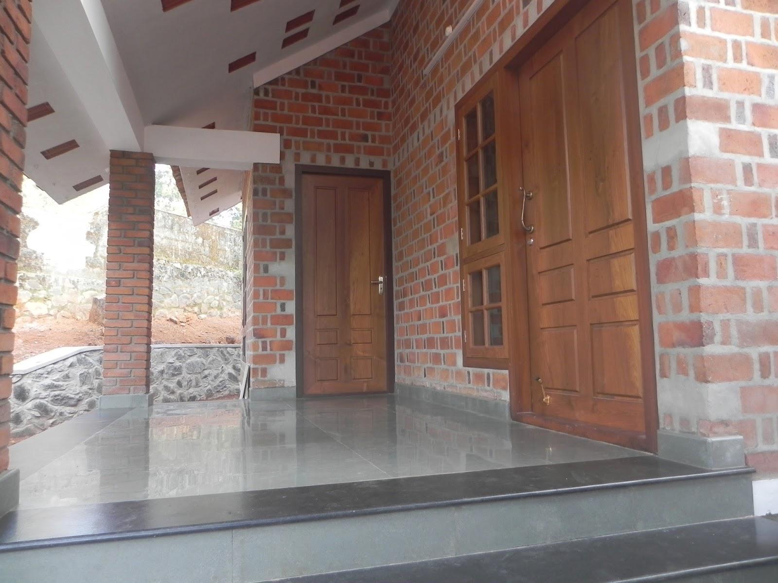 Jorgie Lawyer S Blog Our Green Baker Home Built By