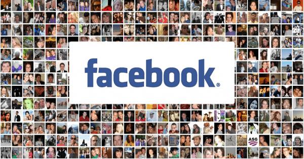 Cara Mengetahui Umur Pertemanan Dengan Teman Di Facebook