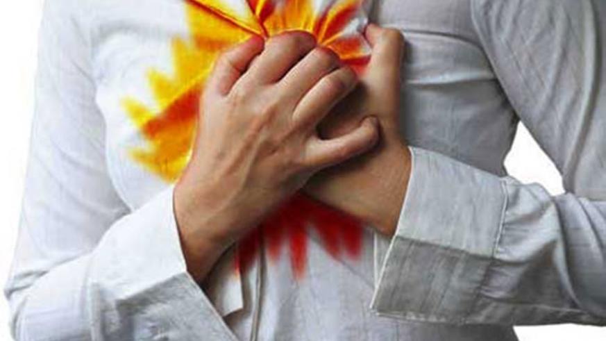 Hiatus Hernia treatment and remedies | Best Homeopathy