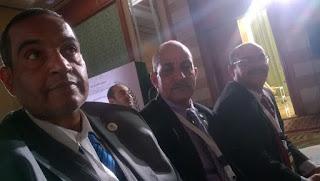 جامعة الدول العربية,الحسينى محمد ( الخوجة),الخوجة,ادارة بركة السبع التعليمية