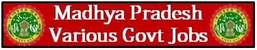 mp-govt-jobs-recruitment-madhya-pradesh