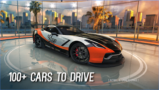 nitro nation mod apk offline nitro nation stories mod apk unlimited money nitro nation online mod apk unlimited money nitro nation mod apk andropalace nitro nation cheat download nitro nation nitro nation apk nitro nation online apkDownload Nitro Nation Online (MOD, Maintenance) 5.1.5 for android