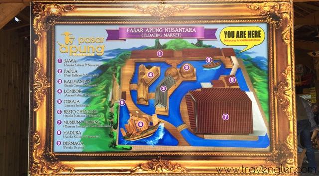 alamat pasar apung batu www.travengler.com