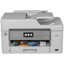 Brother MFC-J5830DW Printer Driver