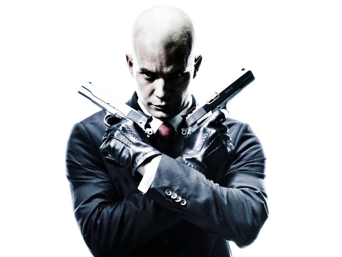 Hitman Full Movie Online Hitman 2007 Full Movie Free Hitman Movie