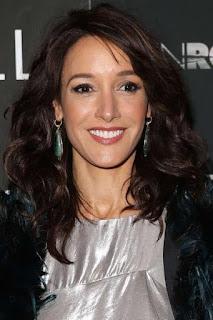 جنيفر بيلز (Jennifer Beals)، ممثلة أمريكية