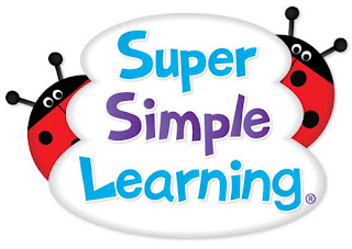 Subscribe to Super Simple Learning