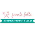 http://www.poulefolle.com/