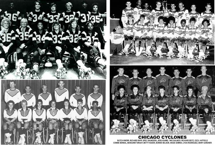 roller-derby-mulheres-homens-leo-seltzer-ligas-americanas