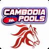 PREDIKSI TOGEL-CAMBODIA
