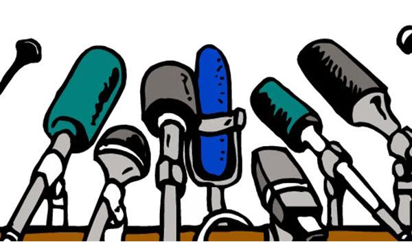 Menulis dan Menyunting Pidato