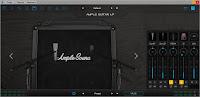 Ample Guitar LP III v3.1.0 Full version