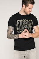 tricou-barbati-de-firma-diesel-14