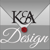 K&A Design For Men
