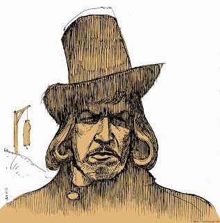 http://www.pinterest.com/kultguy/vincent-price-as-the-witchfinder-general-matthew-h/