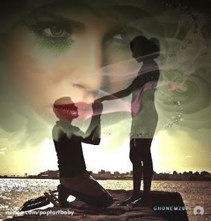 رواةي عهود و تركي كاملة، رواةي عهود و تركي الارشيف، رواية عهود و تركي بدون ردود، رواةي عهود و تركي جميع الاجزاء