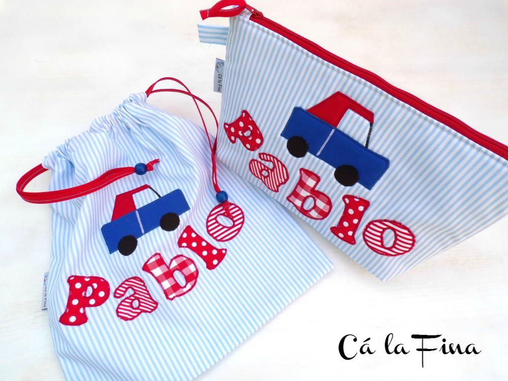 neceseres-bolsas-muda-personalizadas