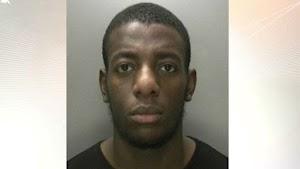 Por essa o ladrão não esperava: preso depois de ter sido sugerido como amigo da vítima no Facebook