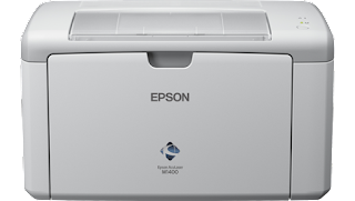 Epson Aculaser M1400 Printer for windows XP, Vista, 7, 8, 8.1, 10 32/64Bit, linux, Mac OS X Drivers Download